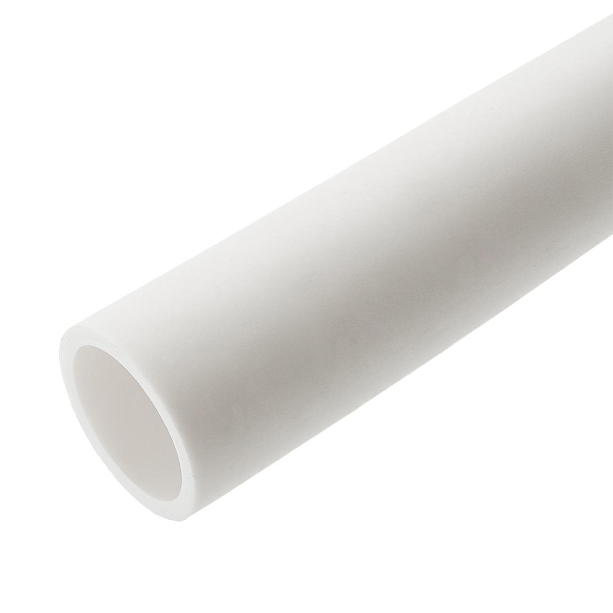 Полипропиленовая труба для холодной воды