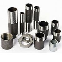 Системы стальных трубопроводов