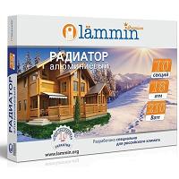 Lammin Premium