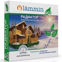 Lammin Eco
