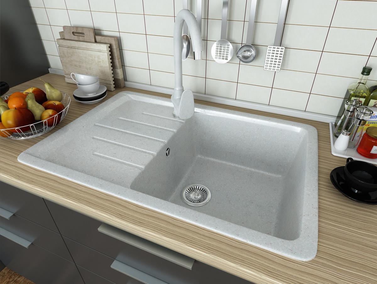 Мойка для кухни Maxstone MS-7